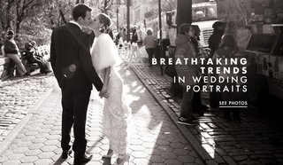 wedding-photography-trends-for-bride-and-groom-portraits