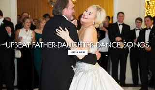 upbeat-father-daughter-dance-song-ideas-wedding-songs