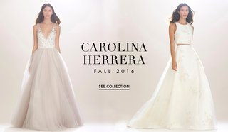 fall-2016-bridal-collection-from-carolina-herrera