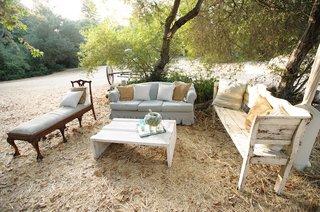 shabby-chic-wedding-lounge-at-farm-reception