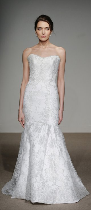 collection-47-anna-maier-deserae-slim-lace-gown-fluted-skirt-silver-lace