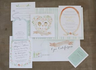 spring-wedding-water-color-painting-invites