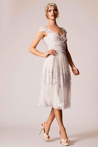 temperley-wedding-dress-with-art-deco-influence