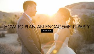 how-to-plan-an-engagement-party-in-11-steps