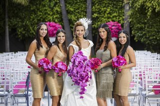 gold-bodycon-gold-dresses-and-flapper-dress