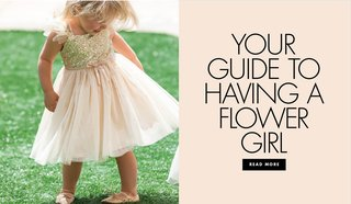 etiquette-tips-to-having-a-flower-girl-how-to-have-a-flower-girl-in-your-wedding