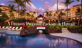 honeymoon-wedding-proposal-travel-package-from-montage-kapalua-bay-in-maui-hawaii-harry-winston