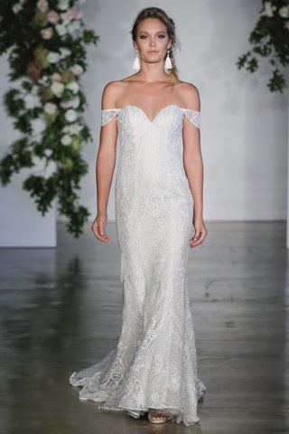 morilee-fall-2018-frosted-deco-embroidery-on-net-with-off-the-shoulder-straps
