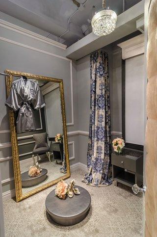 bridal-reflections-salon