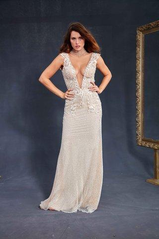 galia-lahav-couture-le-secret-royal-part-2-summer-bella-wedding-dress-sparkle-bead-net-low-v-neck