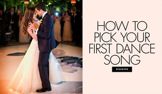 how-to-pick-your-first-dance-song-wedding-reception-music-ideas