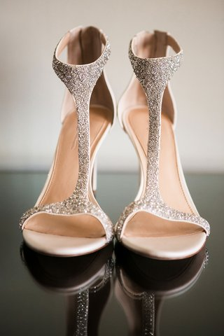 high-heels-for-wedding-sparkles-nude-base