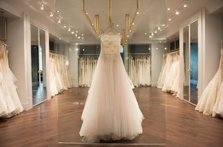 carines-bridal-atelier