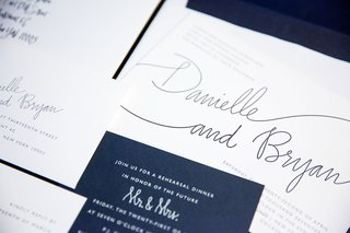 modern-calligraphy-wedding-invitation-white-grey-script-and-navy-blue-stationery