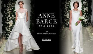 anne-barge-anne-barge-black-label-blue-willow-bride-fall-2016-wedding-dresses