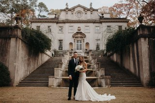 los-angeles-dodgers-mlb-baseball-pitcher-alex-wood-and-suzanna-villarreal-wedding-venue-atlanta-ga