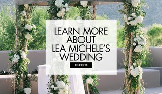learn-more-about-lea-michele-and-zandy-reichs-northern-california-wedding