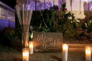 wedding-reception-evening-sparkler-exit-outdoor-send-off-ideas-candles-in-hurricanes-sparklers