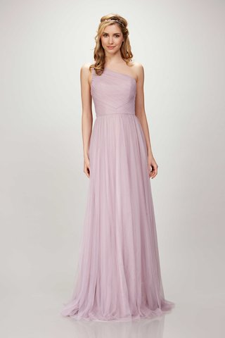 theia-bridesmaids-spring-2017-holly-asymmetrical-one-shoulder-long-bridesmaid-dress-light-pink-tulle