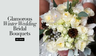 glamorous-winter-wedding-bridal-bouquets-ideas-for-your-ceremony