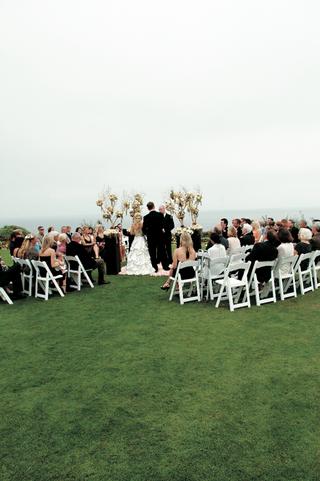 montage-laguna-beach-hilltop-in-the-round-marriage