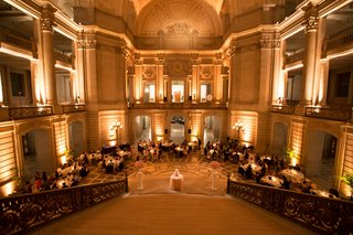 reception-in-the-rotunda-of-san-francisco-city-hall-with-warm-lighting