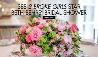 see-2-broke-girls-actress-beth-behrs-bridal-shower-celebrity-guest-list