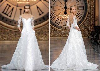atelier-pronovias-2016-varnava-wedding-dress
