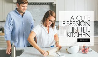 a-cute-e-session-in-the-kitchen-at-home-engagement-shoot-cooking-baking-ideas
