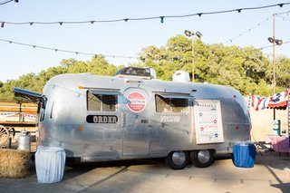 food-truck-in-airstream-trailer-serving-fourth-of-july-bbq-food