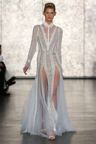 inbal-dror-fall-winter-2016-collection-with-collar-and-illusion-slits