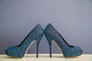 something-blue-sparkling-gucci-bridal-heels