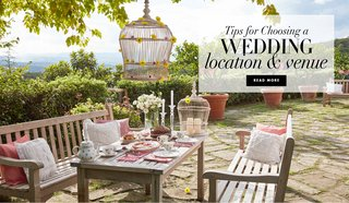 tips-for-choosing-a-wedding-location-and-venue-by-villeroy-boch
