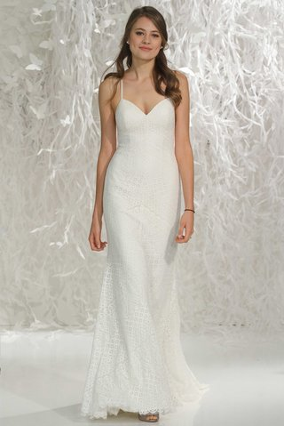 willowby-by-watters-2016-spaghetti-strap-wedding-dress-with-low-back