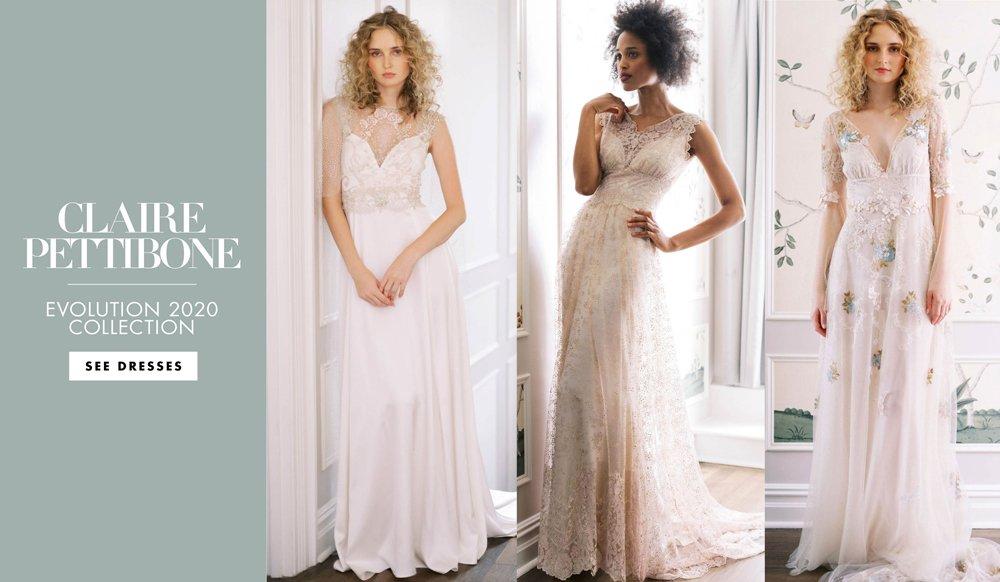 22 Best Celebrity Wedding Dresses Images Celebrity Wedding