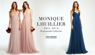 monique-lhuillier-bridesmaid-dresses-fall-2016
