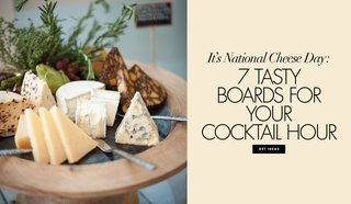 national-cheese-day-wedding-reception-cocktail-hour-cheese-board