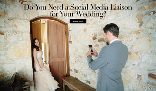 do-you-need-a-social-media-liaison-for-your-wedding-find-out