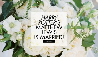 harry-potter-actor-matthew-lewis-aka-neville-longbottom-was-married-to-angela-jones-in-italy