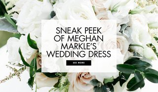 get-a-sneak-peek-of-meghan-markles-wedding-dress-on-suits