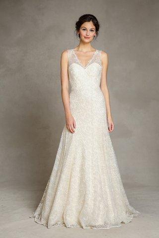 lace-a-line-genevieve-dress-by-jenny-yoo