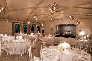 hotel-bel-air-wedding-reception-all-white-decor-ballroom