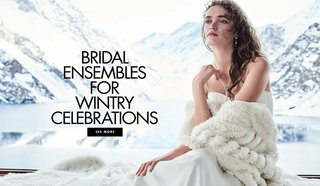 bhldn-snowed-in-wedding-dress-and-accessory-collection-jackets
