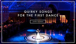 116-unique-wedding-dance-songs-for-your-first-dance
