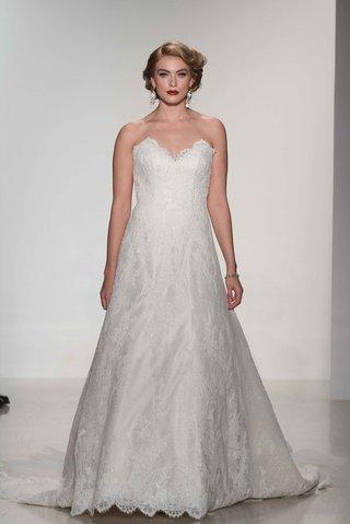 matthew-christopher-2016-strapless-lace-wedding-dress-with-scallop-hem