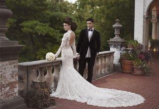 berta-long-sleeve-lace-wedding-dress