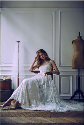 fleuretta-alma-novia-bhldn-wedding-dress-with-lace-applique-sheer-overlay