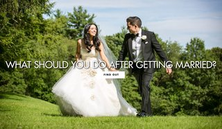 find-out-what-you-should-do-after-getting-married-your-post-wedding-to-do-list