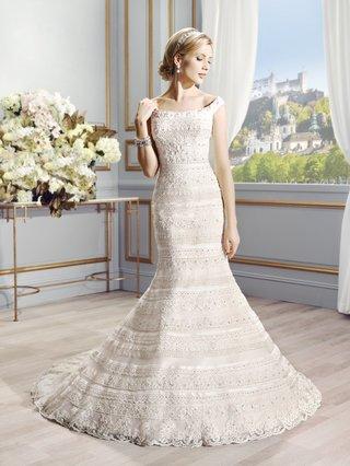 val-stefani-bridal-dress