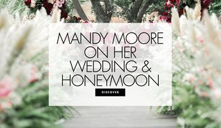 mandy-moore-on-her-wedding-and-honeymoon-details-about-the-this-is-us-stars-backyard-wedding